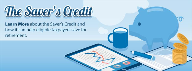 Savers_Credit_Banner