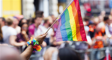 LGBT Retirement Preparations - Global Retirement Readiness Survey
