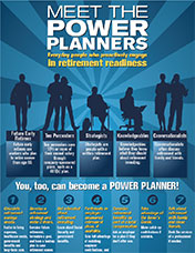 Power Planners