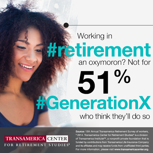 TCRS2014_I_GenX_Working_In-Retirement
