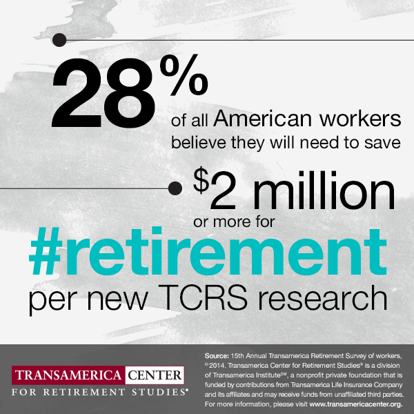TCRS2014_I_Want_to_Save_2million